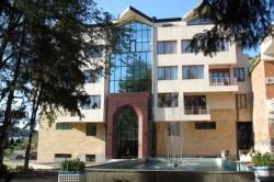 Arzni-Sanatorium-002