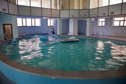 Arzni-Sanatorium-006