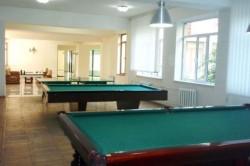 Arzni-Sanatorium-007