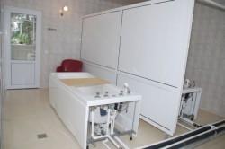 Arzni-Sanatorium-008