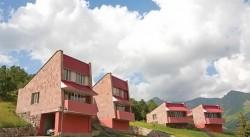 ani-resort-011