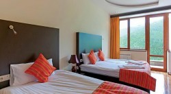 ani-resort-012