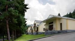 dilijan resort-004