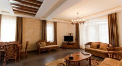dilijan resort-012
