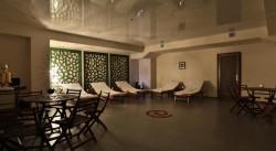 dilijan resort-015