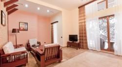 dilijan resort-020