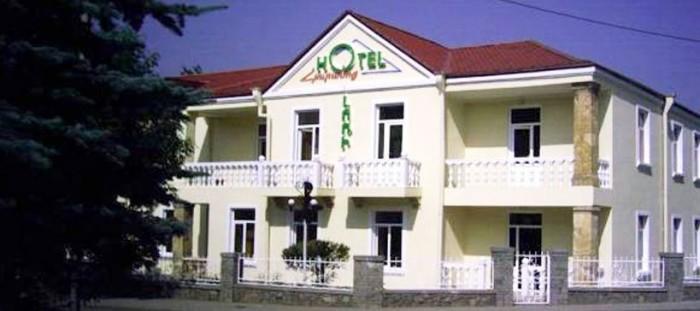 Lori_hotel